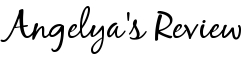 angelyas_review