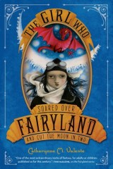soared fairyland