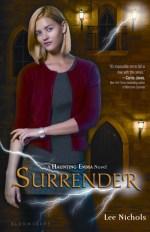 Review: Surrender, Lee Nichols