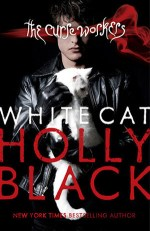 Review: White Cat, Holly Black
