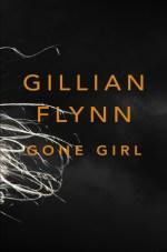 Review: Gone Girl, Gillian Flynn