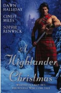 highlander_christmas_romance_book-198x300