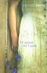 icapturethecastle
