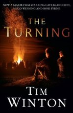 Review: The Turning, Tim Winton