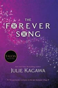 The Forever Song