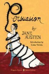 Persuasion (art)