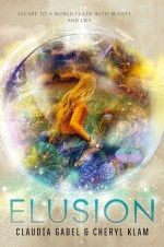 Review: Elusion, Claudia Gabel & Cheryl Klam