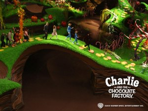 Charlie-the-Chocolate-Factory