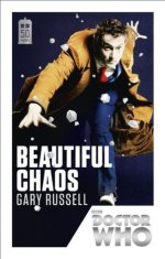 Doctor Who: Beautiful Chaos, Gary Russell