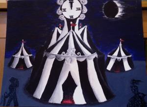 the_night_circus_