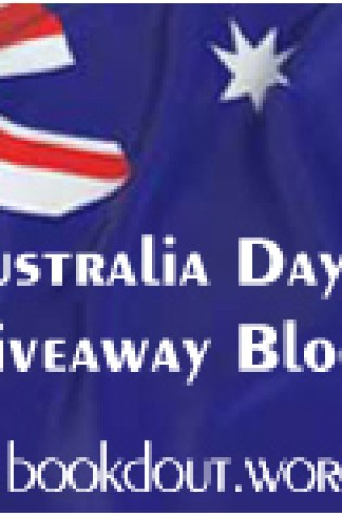 Australia Day Giveaway Hop 2015