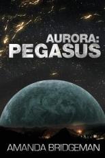 aurorapegasus