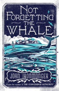 notforgettingthewhale