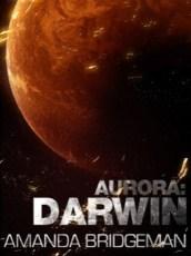 auroradarwin