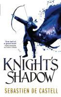 knightsshadow