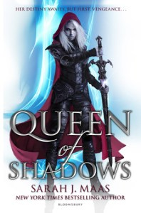 queenofshadows_au
