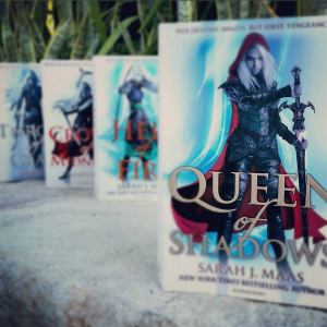 throneofglass_series