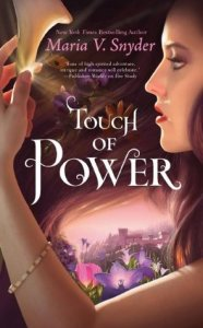 touchofpower2