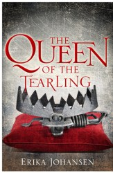 queenofthetearling