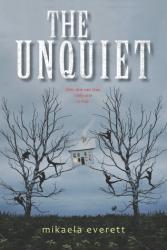 theunquiet