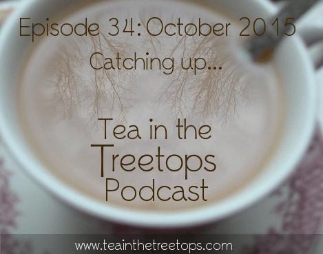 ttt_podcastlogo_ep34