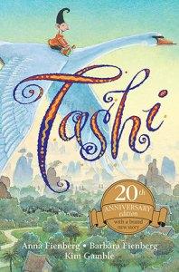 tashi20th