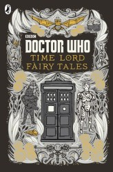 dw_timelordfairytales