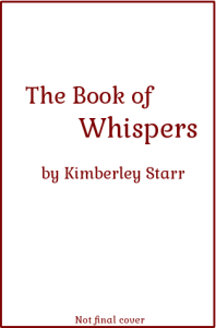 bookofwhispers_temp