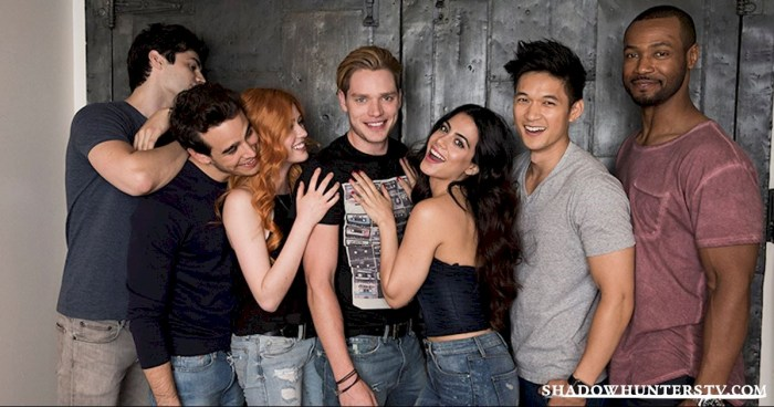 shadowhunters_cast