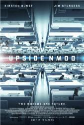 upsidedown_poster