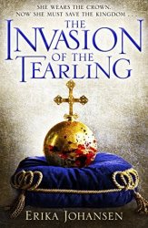 invasionofthetearling