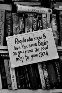booksoul