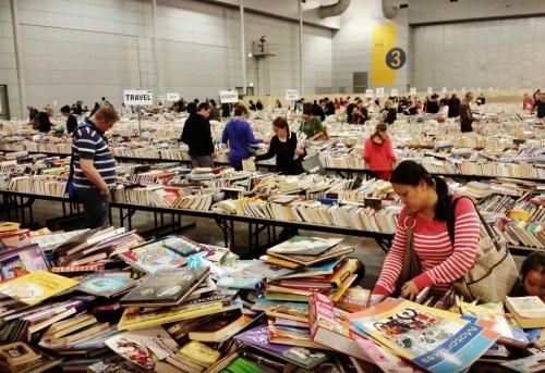 bookfest_june16
