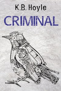Criminal-Low-Res-Cover