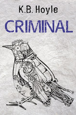 Review: Criminal, KB Hoyle
