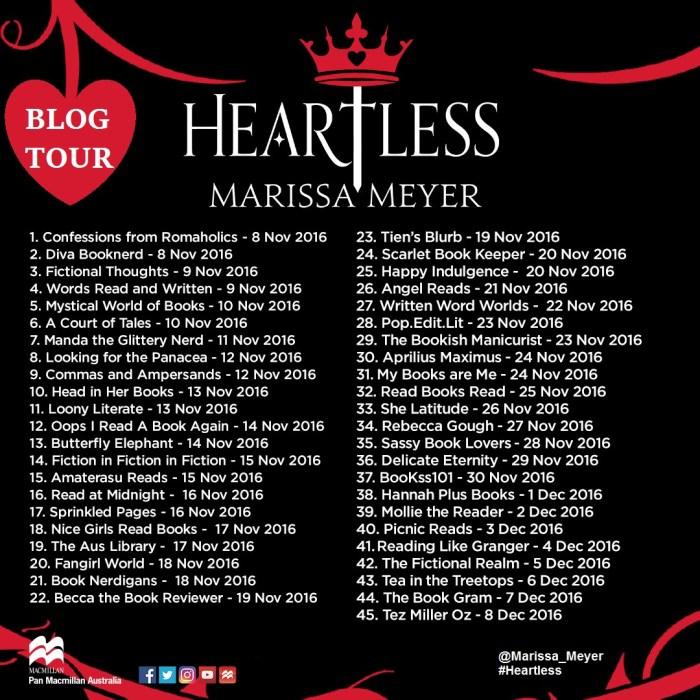 heartless-tour-banner