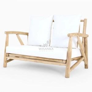 Tasna Sofa 2 Str