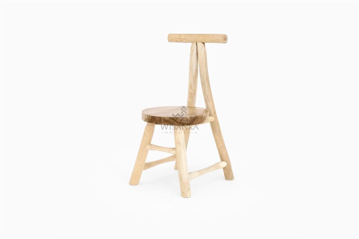 Tissa Chair
