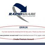 rapid_teakolik