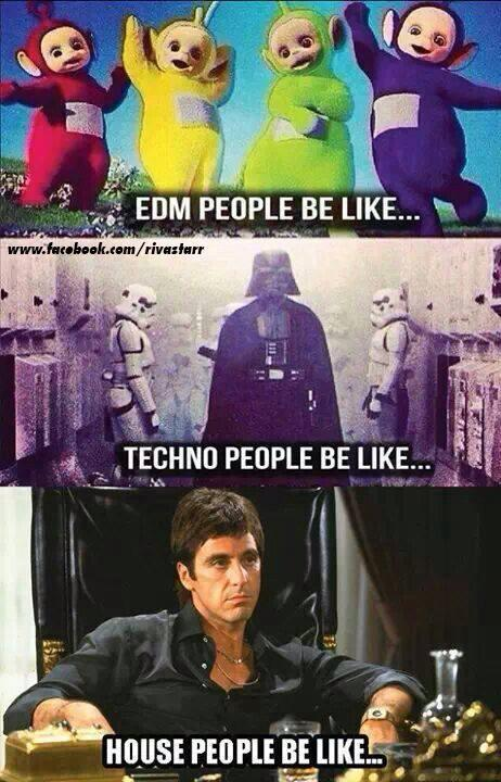 edm_people_be_like