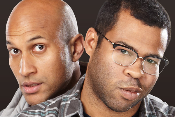 key-and-peele pic