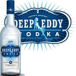 Deep Eddy.BlueLogo