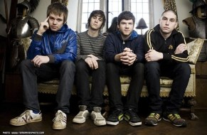 EnterShikari.BandPhoto