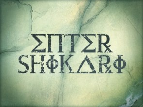EnterShikari.GreekLetters
