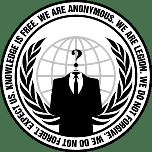 Anon.Logo2