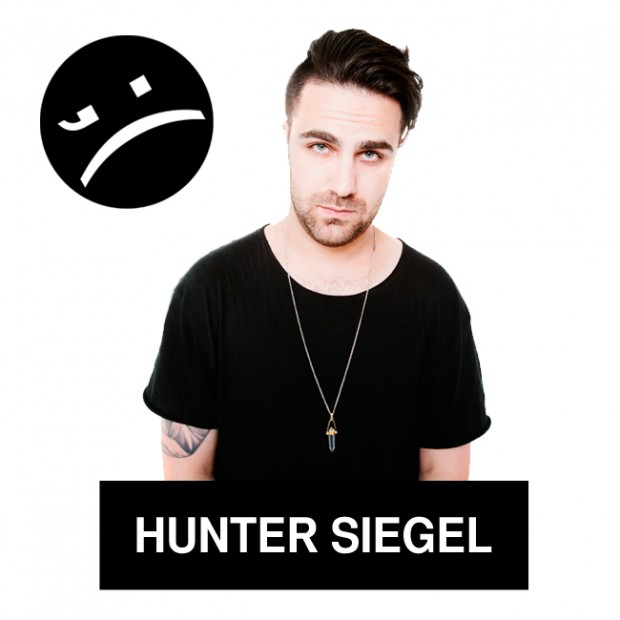 Hunter-Siegel-dark-plur