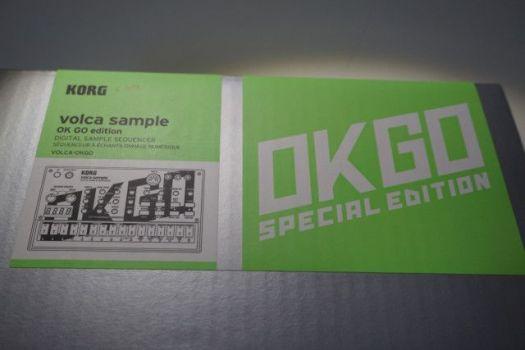6580346_ok-go-get-their-own-korg-volca-sample_666e41d_m