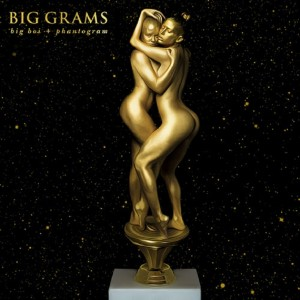 big-grams-lights-on