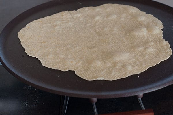 how-to-make-lefse-bubbles