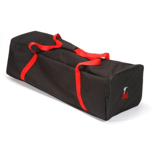 Carry bag for Prowash portable sinks
